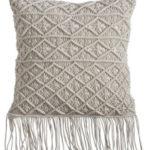 macreme pillow