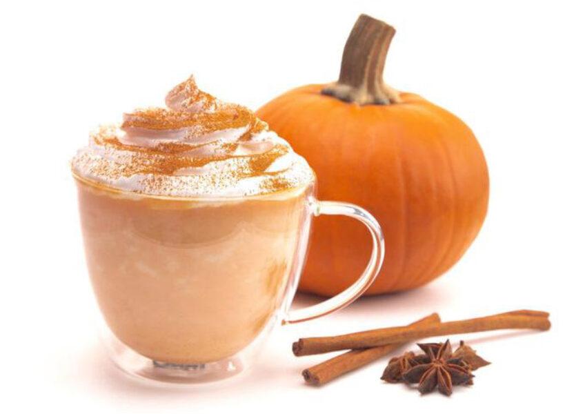 BPB-Pumpkin-Spice-Latte