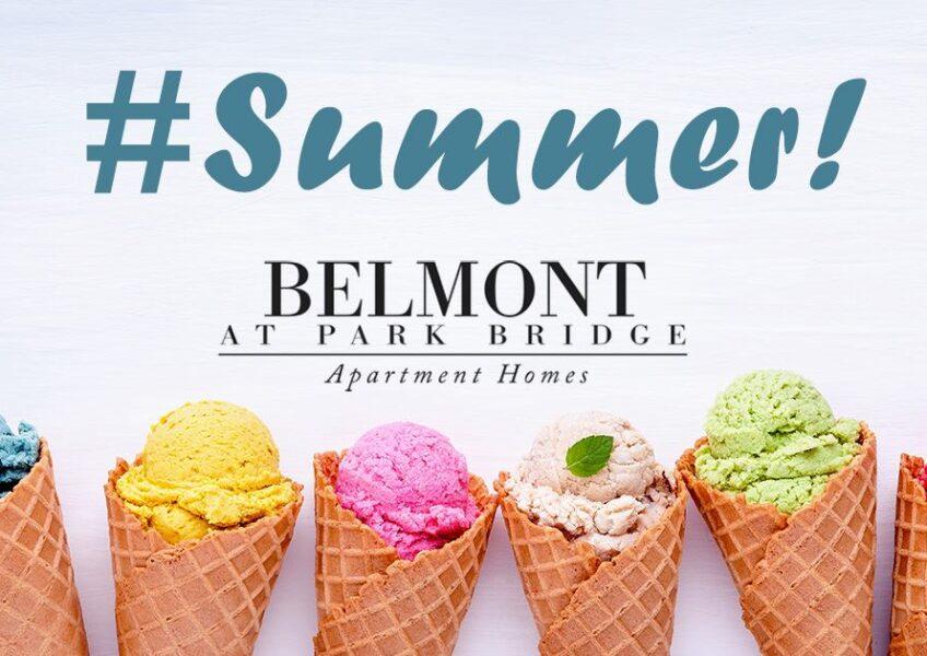 bpb-summer